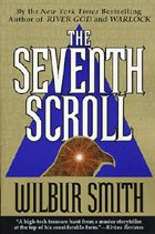The Seventh Scroll