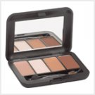VJ Harmony Eye Shadow Compact