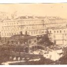 Real Photo of Peak Hotel in Hong Kong, China between 1890 and 1923