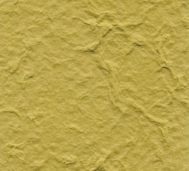 Moss Green Heavy Weight Mulberry Paper 10 Sheet Pack