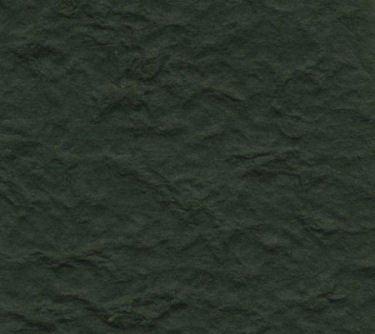 Dark Green Heavy Weight Mulberry Paper 10 Sheet Pack