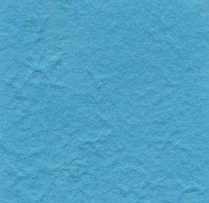 Robin's Egg Blue Heavy Weight Mulberry Paper 10 Sheet Pack