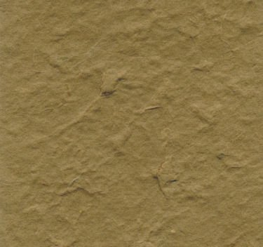 Mocha Heavy Weight Mulberry Paper 10 Sheet Pack