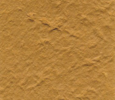 Sand  Heavy Weight Mulberry Paper 10 Sheet Pack