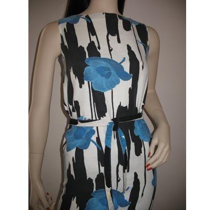 60s Mad Men Mod Mini Sheath Dress, Slim Sheath Style