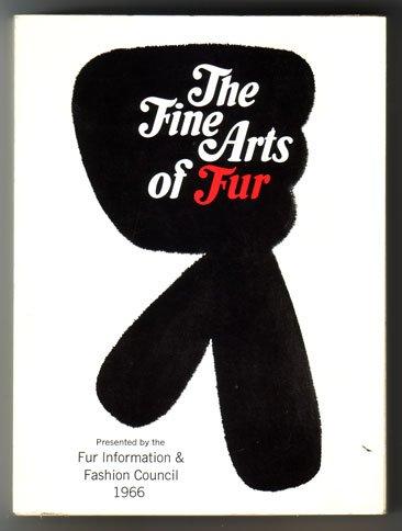 The Fine Arts of Fur