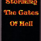 Storming the Gates of Hell (Signed copy)