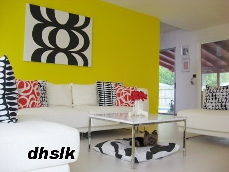 IKEA TYLOSAND Sofa COVER REPHULT WHITE TYL�SAND Slipcover