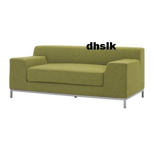 ikea sofa kramfors wohnzimmermobel ikea kramfors sofa