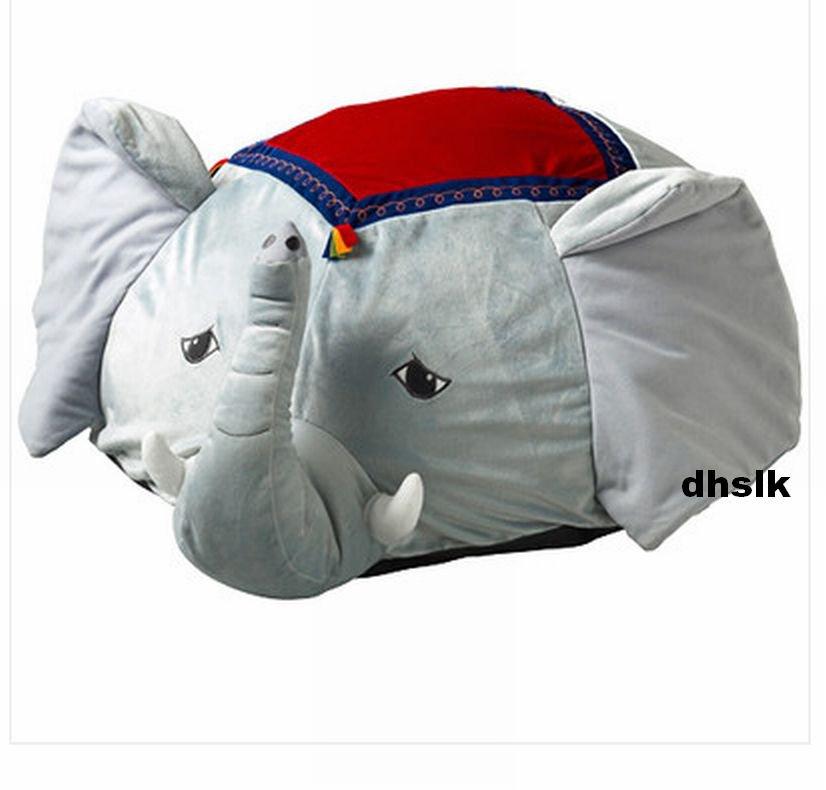 ikea elefant