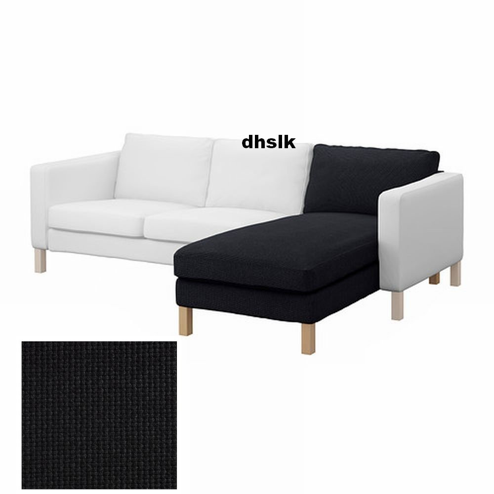 chaise longue ikea uk 28 images tylosand chaise longue. Black Bedroom Furniture Sets. Home Design Ideas