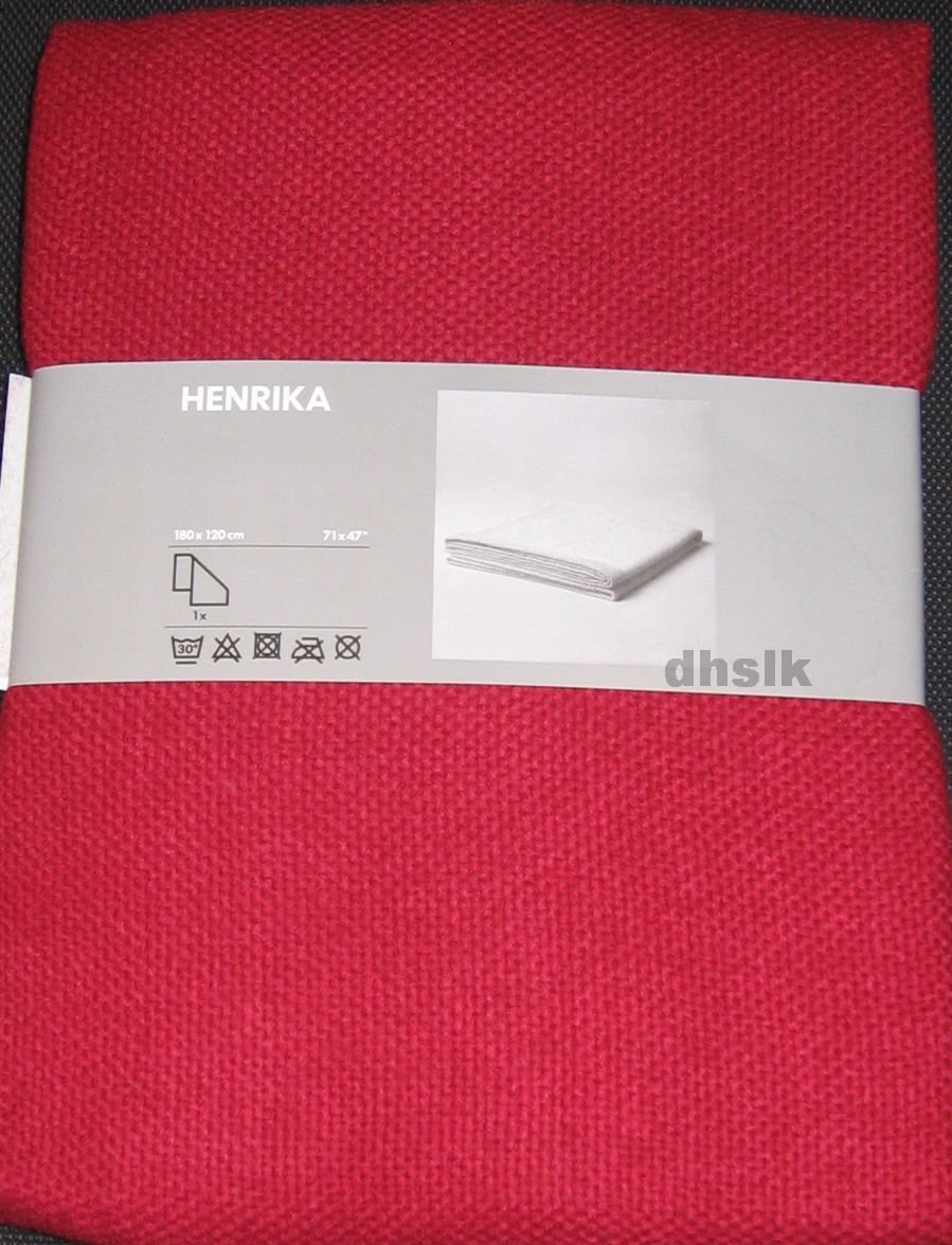 Brand new acrylic blend red and green highland shruti for Buy ikea gift card with paypal