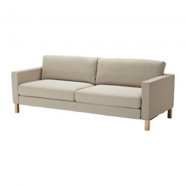 flexsteel sofa new orleans