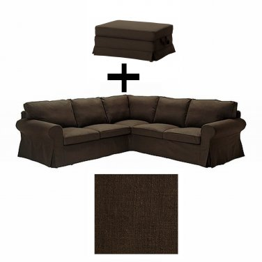 all items ikea slipcovers futon covers ektorp slipcovers 113
