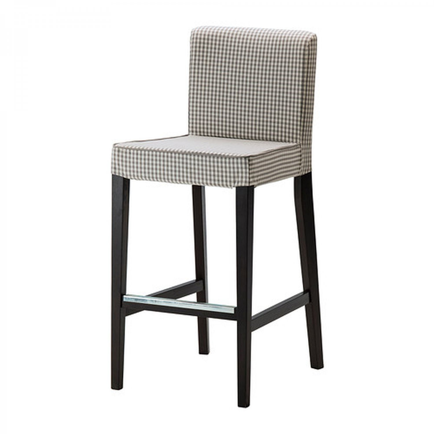 Ikea Bar Stool Covers | Show Home Design