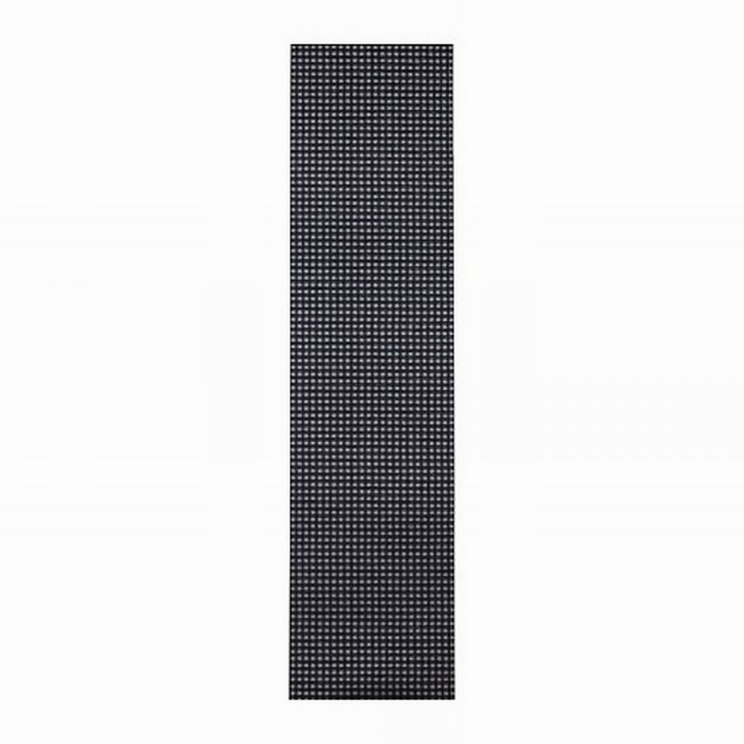 ikea ingamaj curtain window panel black screen room divider