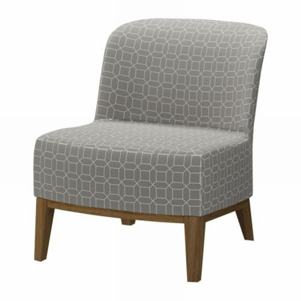 IKEA STOCKHOLM Easy Chair SLIPCOVER Cover FIGUR BEIGE  : 55a42dcaa04a554622b from rock-paper-scissors.ecrater.com.au size 1000 x 1000 jpeg 69kB