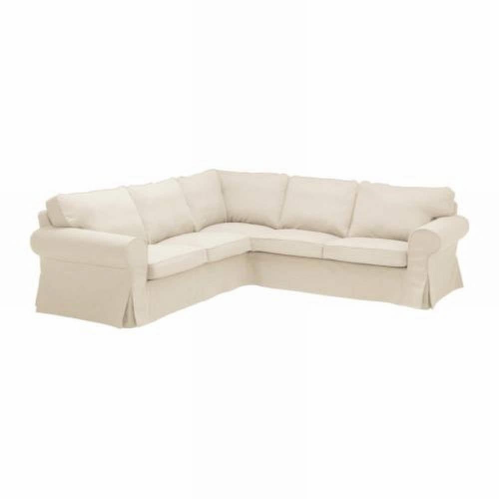 ikea sectional slipcover with Ikea Ektorp 22 Corner Sofa Cover on Small Footstools Ikea Cheap Ottoman Ikea additionally Ikea Karlstad Corner Sofa Slipcover furthermore Ikea Ektorp 22 Corner Sofa Cover further Ikea Kivik Sofa Slipcover Cover also Ikea Farlov Sofa Review Back To Basics.