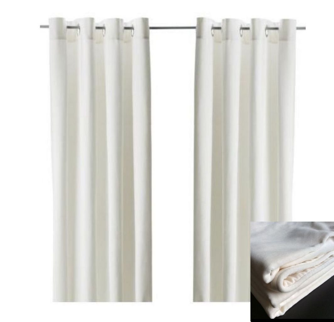 Modern Curtain Rods