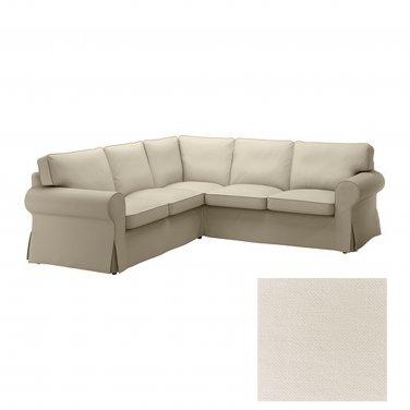 all items ikea slipcovers futon covers ektorp slipcovers 102