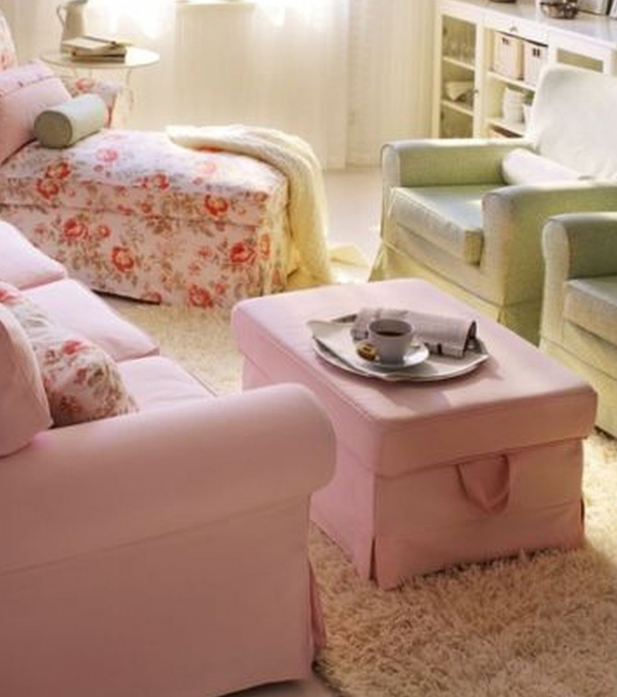 ikea sofa bezug ektorp stunning attraktiv ikea. Black Bedroom Furniture Sets. Home Design Ideas