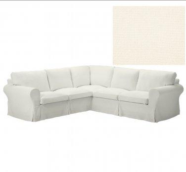 all items ikea slipcovers futon covers ektorp slipcovers 112