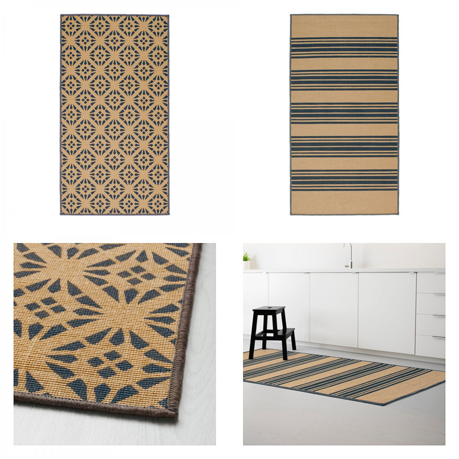 28 striped ikea rug ikea striped rugs flickr photo sharing