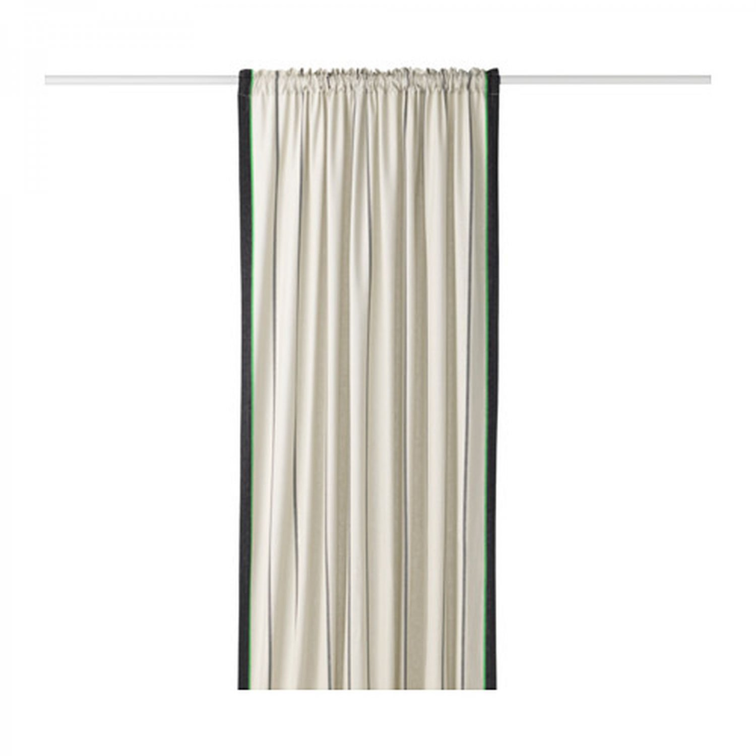 Ikea anvandbar curtains drapes 2 panels 98 anv ndbar for Ready made blinds ikea
