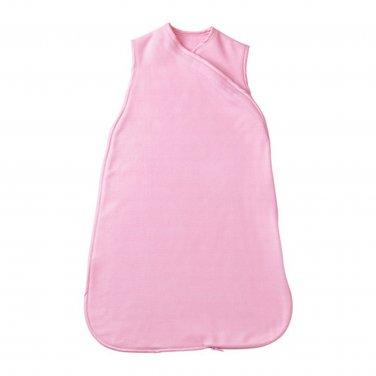 IKEA Dromland Wearable BABY Blanket Crib Comforter Sleeping Bag Nursery DR�MLAND Sleeper PINK