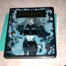 LADY DEATH IV WICKED WAYS BINDER, BASIC SET AND CHASE SET