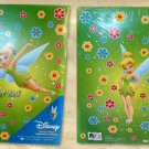 Tinker Bell Large Photo Album