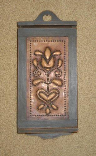 Decorative miniature cabinet