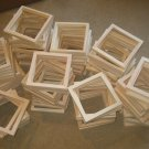 Need a wholesale source for unfinished picture frames?