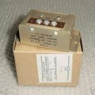 NEW!! Cessna / ARC Avionics Noise Filter, 37243-00000