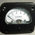 McDonnell Douglas MD-11 Miliamps Indicator, 7-0921-149