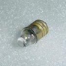 GE-222, GE222, Nos Aircraft Miniature Light Bulb / Lamp