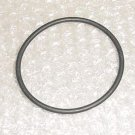 755-800, PRP909-6, Piper Aircraft O-Ring / Seal / Packing