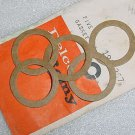 1916267, 1916267-, Delco Remy Aircraft Starter Gasket Set