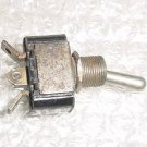 58231, MS35058-23, Two Position Aircraft Toggle Switch