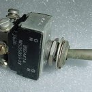 8824K14, MS35059-23, Two Position Aircraft Toggle Switch