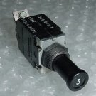 4310-022-3, 4310-022-705, Mechanical Products 3A Circuit Breaker
