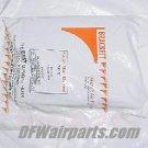 BA-8005, BA8005, Brackett Filter Element for Filter BA-8010