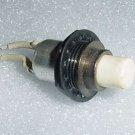 W101PAB3W, 5930-01-124-9840, Aircraft Push Button Switch