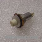 CH8329, CH8329J400W, Aircraft Push Button Switch