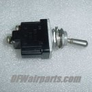 1TL11-3, 112TW1-3, Aircraft Toggle Micro Switch