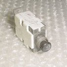 MS26244-5, MS-26244-5, 5A Mechanical Products Circuit Breaker