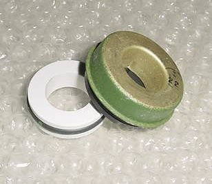 63018V, Aircraft Component Seal Assembly