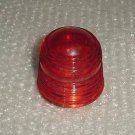NEW!! Cessna Aeroflash Strobe Light Red Lens, 111-0001