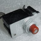 PSM-5, B5572ADWG3, Klixon 5A PSM Aircraft Circuit Breaker