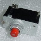 PSM-5A, PSM-5, PSM series Klixon 5A Aircraft Circuit Breaker